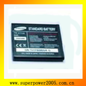 Batteries for Samsung Mobile Phone (J600)