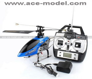 China 3 5 Ch Rc Helicopter With Led Remote Control Ac036 China Rc Helicopter And Dragonfly Rc Helicopter Price