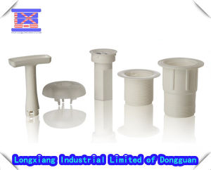 Tube Mould pictures & photos