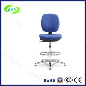 Hot Sale Anti-Static Leather Chair ESD Office Chair pictures & photos