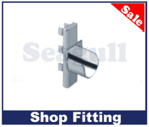Pipe Tube Connector Shop Fittings