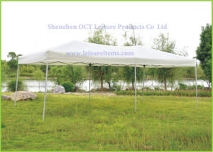 Rectangle Folding Tent / Party Tent (OCT-FG0L9W) pictures & photos
