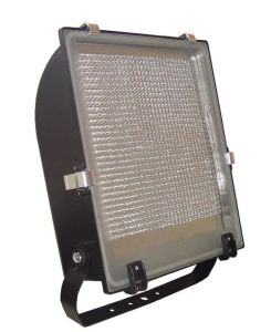 LED Flood Light (SP2018,CE,ROHS )