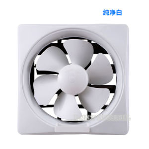 Wall Fan Air Er Exhaust Bathroom Household 12 Inch