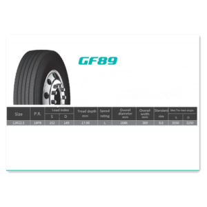 China Bus Tyre, Bus Tyre Manufacturers, Suppliers, Price