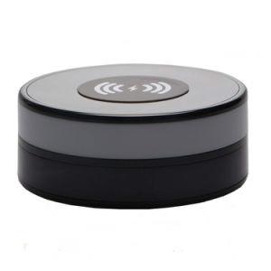 Wholesale Video Gadgets