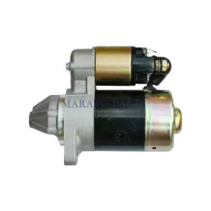 Wholesale Motor Accesories