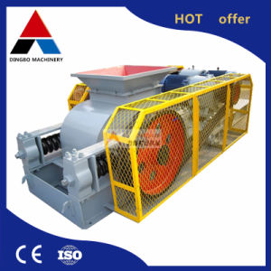 60-130tph Stone Crushing Equipment Hydraulic Roller Crusher Plant Manufacturers pictures & photos