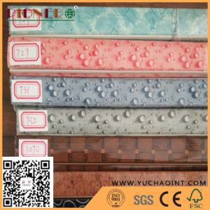 U Shape Edge Banding Tapes for Furniture pictures & photos