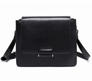 9312bc0d9d Wholesale Genuine Leather Bag
