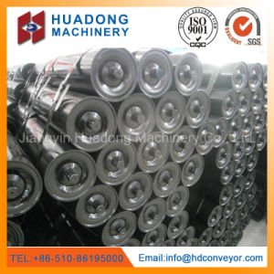 Conveyor Components and Parts Idler pictures & photos
