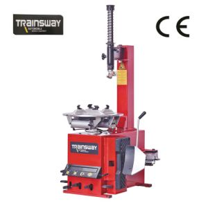 Economic Swing Arm Tyre Changer (ZH620)