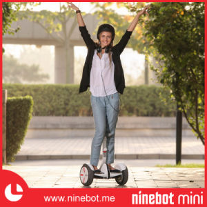 Popular Two Wheels Self Balancing Electric Scooter pictures & photos