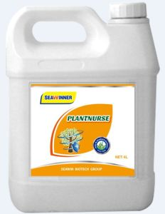 Plantnurse Liquid Fertilizer pictures & photos