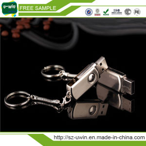 Promotional Gift 32GB USB Memory with Real Capacity