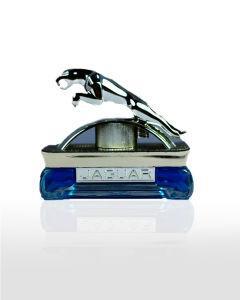 China New Por Design Jaguar Car Perfume - China Car Air ...