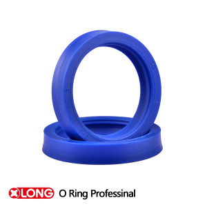 High Quality Competitve Flexible Buna Oil Seal pictures & photos