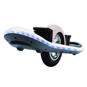 China 10 Inch One Wheel Electric Ed Skateboard With Good Price