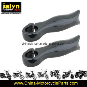 Bicycle Parts Aluminum Bicycle Bar End Fit for Universal pictures & photos