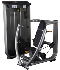 Gns-T5008 Chest Press Exercise Machine