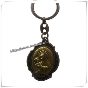 [Fashion]Cheap Wholesale Keychains, Custom Key Ring (IO-ck087) pictures & photos