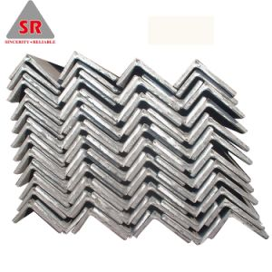 China Stainless Iron, Stainless Iron Manufacturers
