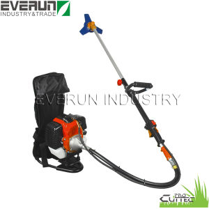52cc Knapsack Brush Cutter and Grass Trimmer pictures & photos