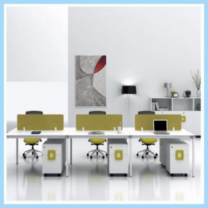 Modern Executive Desk Office Table Design/Computer Table /Desk /Office  Workstation