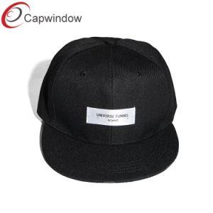 e3d2426676a China Buckle Hats