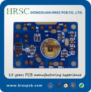 PCB Calculator Integrated Circuit PCB Board pictures & photos