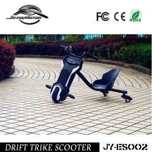 China Hot 12V 4.5A Electric Drift Trike with Ce Approved (JY-ES002) pictures & photos