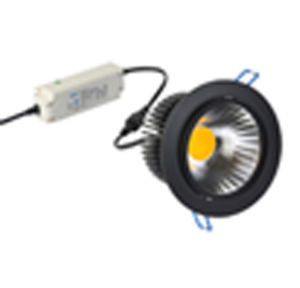 1800-2000lm 20W LED Ceiling Lamp with CE & RoHS