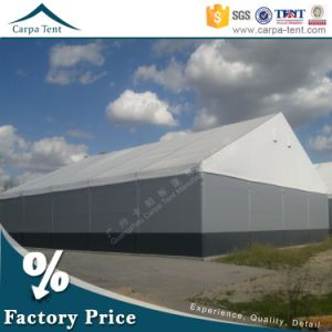 China Sandwich Panel Tent Sandwich Panel Tent Manufacturers Suppliers | Made-in-China.com & China Sandwich Panel Tent Sandwich Panel Tent Manufacturers ...