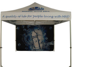 Portable Aluminium Pop up Canopy Tent pictures & photos