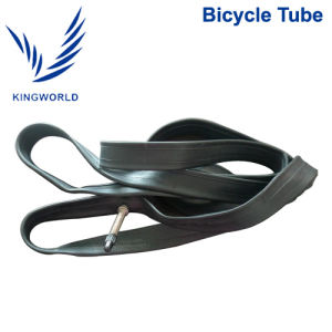 Bicycle Tube 700X23c 26X2.125 26 700 pictures & photos