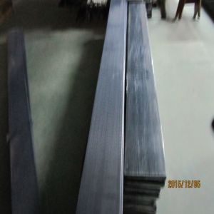 Polyester Pleated Screen Mesh Ll