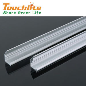 LED Rigid Strip for Jewelry, Counter