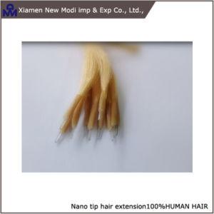 hair extension rings