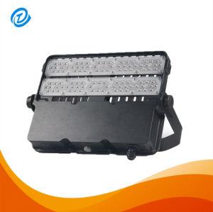 Wholesale Light Chip