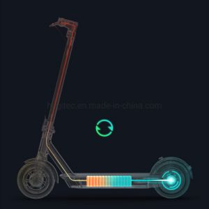 2020 Best Selling Foldable Mobility Bluetooth E-Scooter