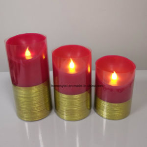 China Party Decoration Led Candle, Party Decoration Led Candle Manufacturers, Suppliers | Made-in-China.com