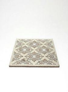 China Blank Coaster, Blank Coaster Wholesale, Manufacturers, Price