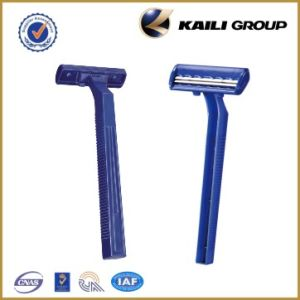 Disposable Hotel Shaving Razor (KL-2020BIGBEST) pictures & photos