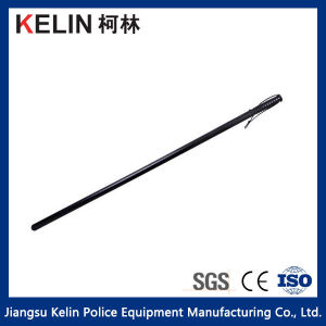 Plastic Baton 120 Cm for Police pictures & photos