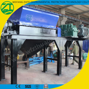 Animal Disposal Equipment Necessary Production Line Equipment, Animal Carcasses Crusher pictures & photos