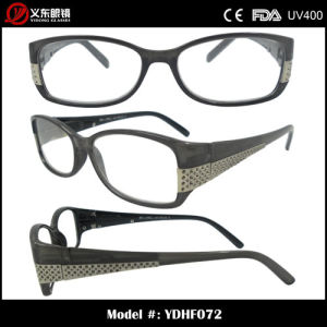 Reading Glasses (YDHF072)