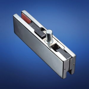 2013 New Dorma Glass Door Patch Fitting (HS03103)