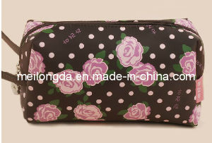 Clutch Bag&Printed Fabric Bag for Ladies (MLD-721)