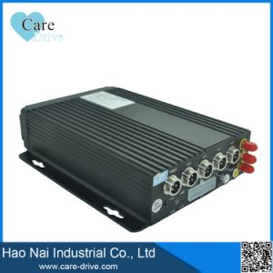 manual portugues dvr project system professional user manual ebooks u2022 rh gogradresumes com