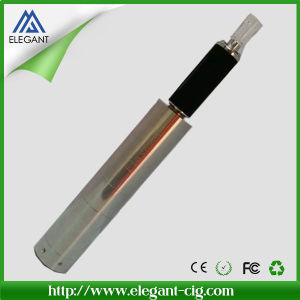 2014 New Product Excellent Quality E CIGS